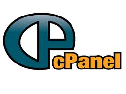WHM/Cpanel Increase The Size Of /tmp (/usr/tmpDSK) Partition