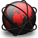 red_globe_icons_by_freak69ize-d35fect