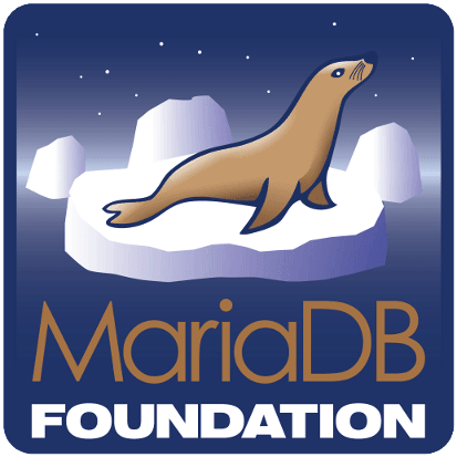 Migrate from Mysql to MariaDB in cPanel/WHM | Linux Tips