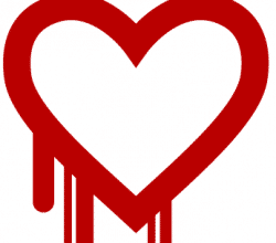 heartbleed-250x220
