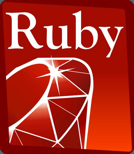install ruby gems centos